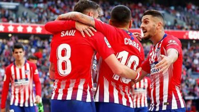 atletico-madrid-x-valladolid