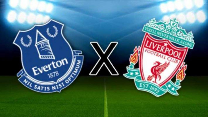 everton-x-liverpool
