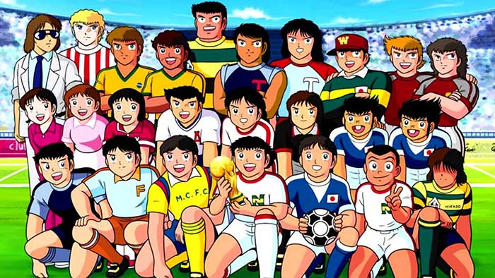 anime-super-campeoes